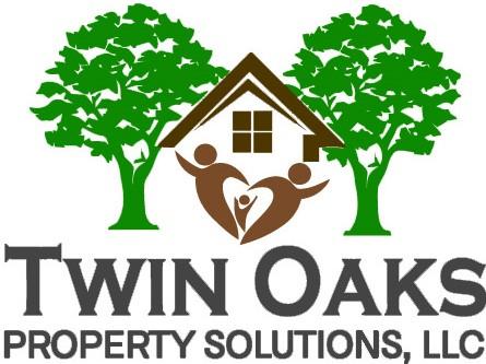 Twin Oaks Property Solutions